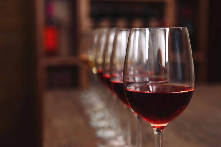 世界も注目! 国産ワインのおいしさの秘密