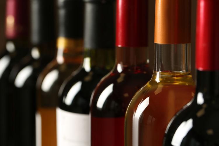 ワインはコンビニで買うのが新常識!