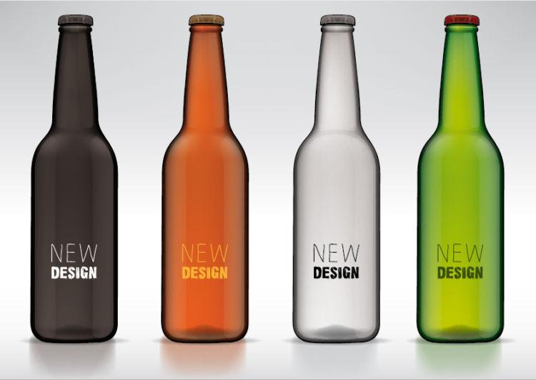 ビールのデザインが特徴的な銘柄をピックアップ