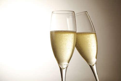 食前食後のアルコールもたのしめる! 料理とのマリアージュで選ぶワインいろいろ