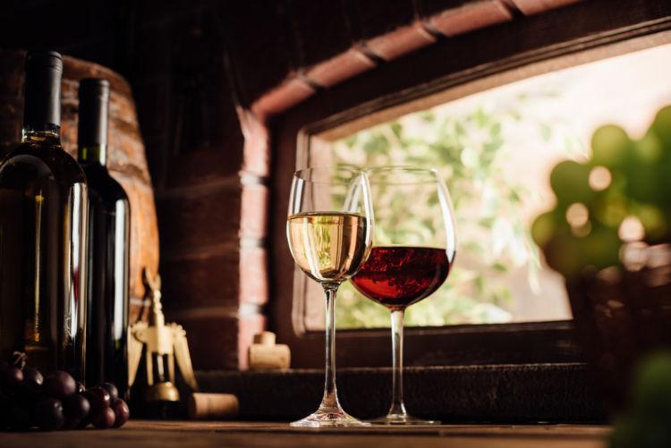 ワインを造る蔵元が増加中! 日本酒蔵元のワインならではの魅力とは