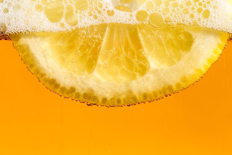 「パナシェ」は、ビールと炭酸飲料を混ぜ合わせたカクテル
