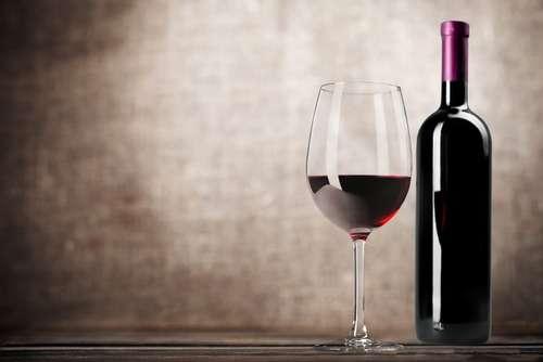 ワインのフルボディってどういう意味?