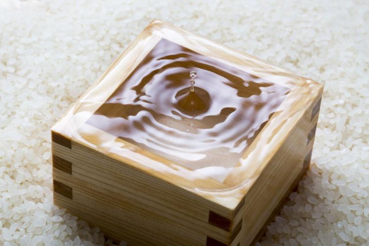 「雄町(おまち)」って知ってる? 読めば日本酒通への第一歩【日本酒用語集】