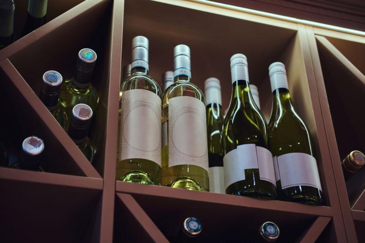 「イオンワインアワード2019」受賞ワイン発表。一流の味をリーズナブルに楽しもう