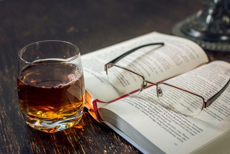 ウイスキー検定にチャレンジして、より深くウイスキーをたのしもう!