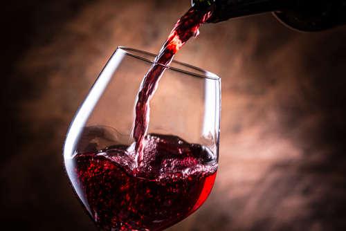 ワインの価値に大きくかかわるインポーターの存在