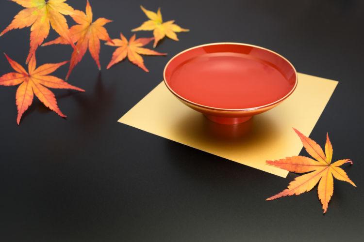 兵庫の日本酒【福寿(ふくじゅ)】今も麹の全量手造りにこだわる伝統の酒