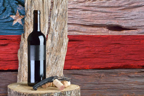 チリの赤ワイン(ロッソ)が日本でも大人気な理由とは?