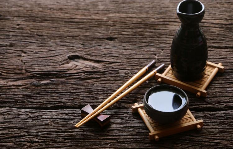 「陽(よう)」はこだわり本格焼酎がたのしめる東京・新橋の隠れ家的居酒屋