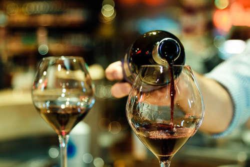 ワインの価格はどう決まる? 等級と価格の関係