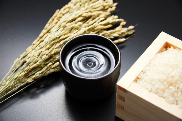 奈良の日本酒【篠峯(しのみね)】純米酒にこだわる小規模蔵が造る珠玉の酒