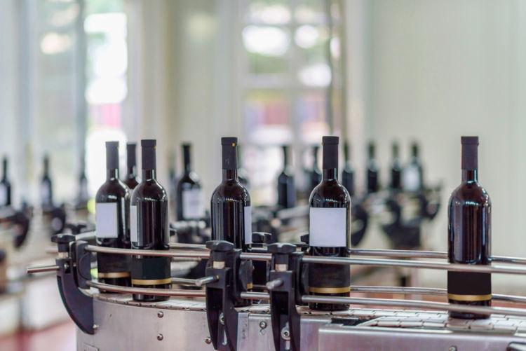 ワインに酸化防止剤が入っている理由は?