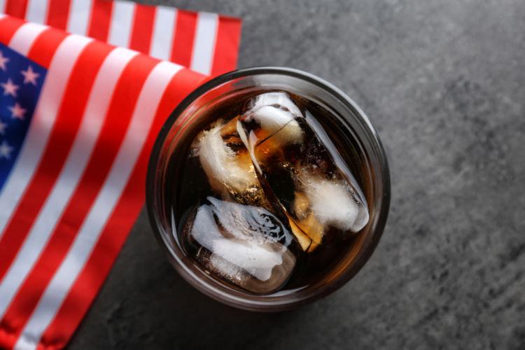 バーボンウイスキーはアメリカンウイスキーの代表格!【ウイスキー用語集】