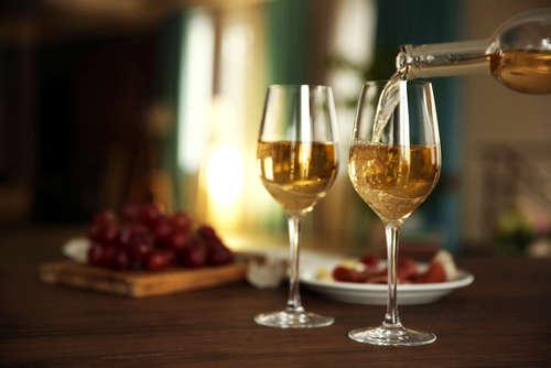健康ブームで注目度アップのビオワイン