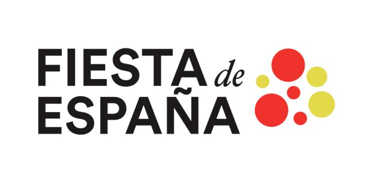 スペイン気分を満喫! スペインフェスティバル「フィエスタ・デ・エスパーニャ2019」訪問レポート