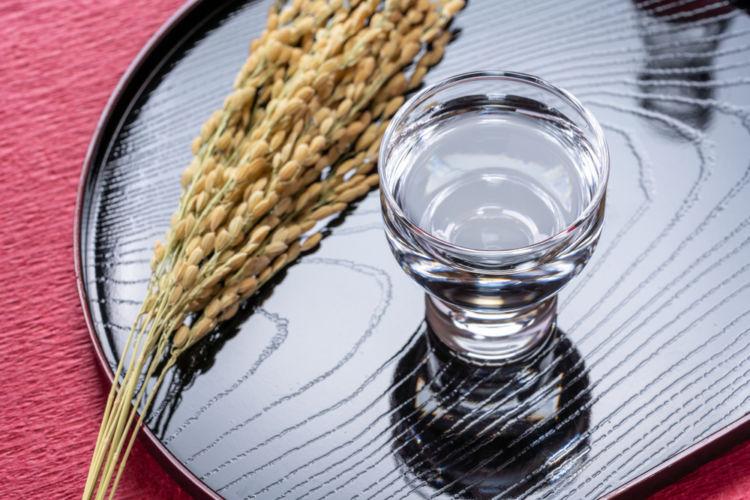 甘口で人気の日本酒が知りたい!