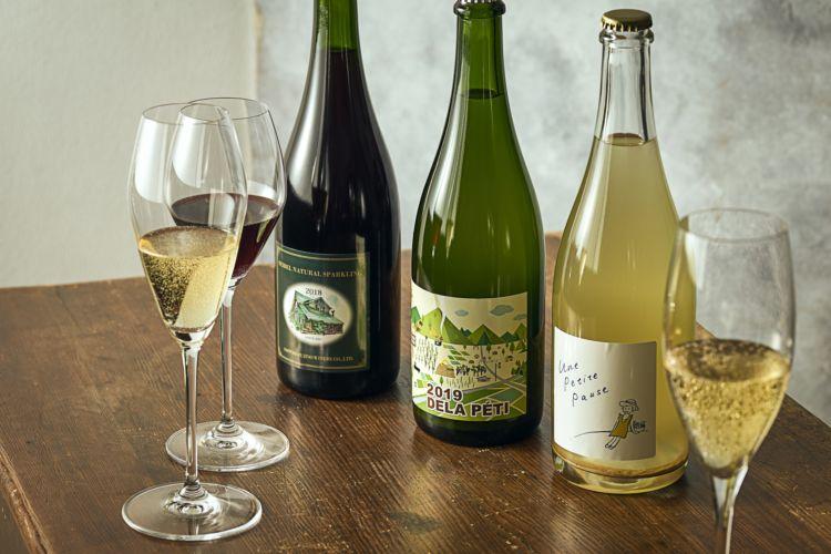 伊勢丹新宿店に、世界30か国1500種類以上のリカーが大集合。「世界を旅するワイン展」