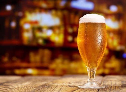 「ピルスナー」は日本でもっとも飲まれるビール