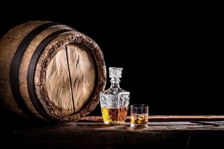 「カスク」がウイスキー造りの決め手とされる理由は? 【ウイスキー用語集】