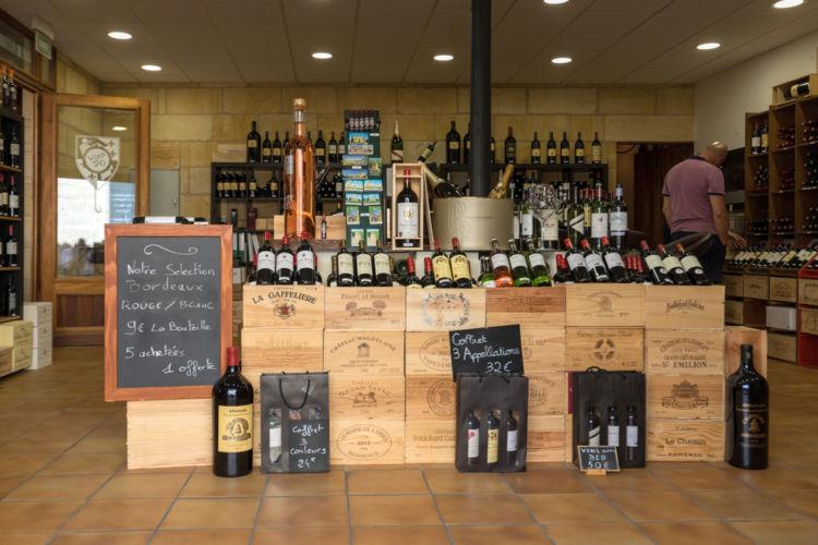 ワインの木箱には、知られざるたのしみ方がある!?
