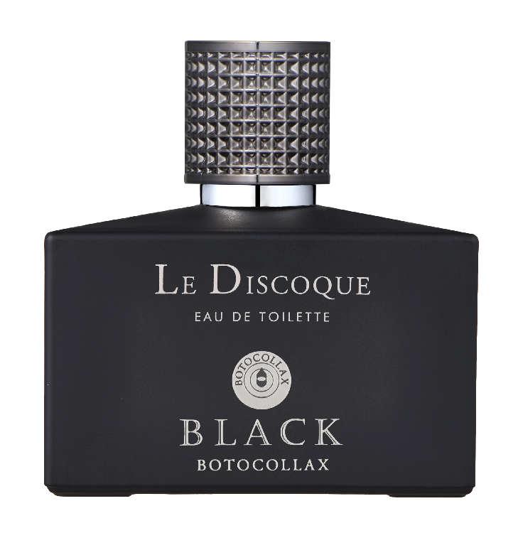 大人の色気と爽やかさを併せ持つカクテルモチーフの香水