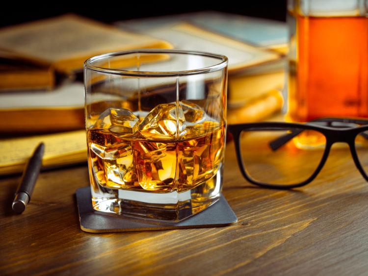 「洋酒天国」はウイスキー文化を普及させたPR誌の先駆け