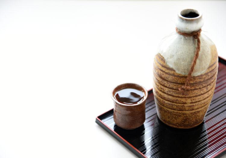 「界(かい):東酒造」は伝説の杜氏が造り上げたこだわりの限定芋焼酎
