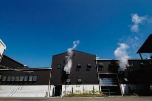 「縁(えにし):本坊酒造」は老舗蔵の技術の粋を集めた芋焼酎