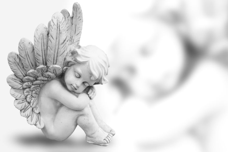 「エンジェルズシェア(天使の分け前)」とは何のこと?【ウイスキー用語集】