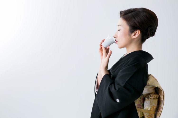 日本酒における「新酒」の定義とは? 【日本酒用語集】