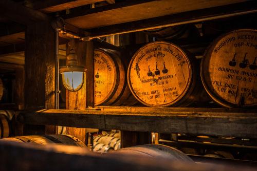 ホッグスヘッド」と呼ばれるのはどんな樽?【ウイスキー用語集】 | ガジェット通信 GetNews