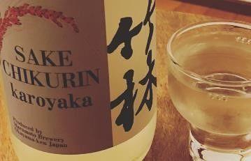 """岡山の日本酒【竹林(ちくりん):丸本酒造】""""農産酒蔵""""をめざす農醸一体の酒"""
