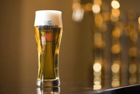 「ザ・プレミアム・モルツ」は世界最高峰に挑戦するビール