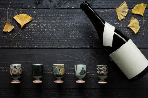 「世界で日本酒が人気」のホントのところは?