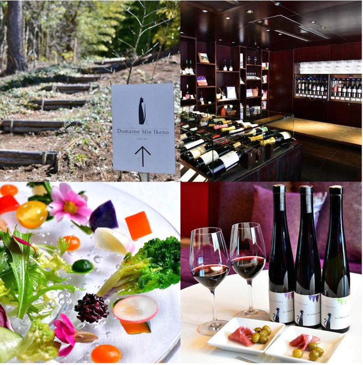 """日本ワインに特化した""""ワインリゾート""""探訪/『星野リゾート リゾナーレ八ヶ岳』に行ってきた!"""