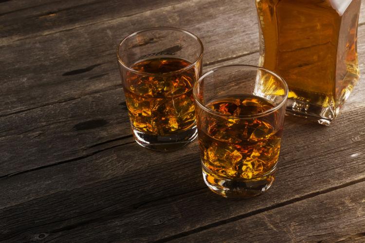 「ノンエイジ」と呼ばれるウイスキーが注目される理由とは? 【ウイスキー用語集】