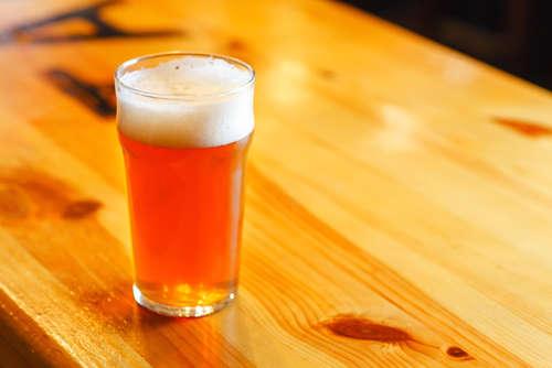 """ビールの「苦味」をあえて楽しもう!""""ペールエール""""は日本でも人気もの"""