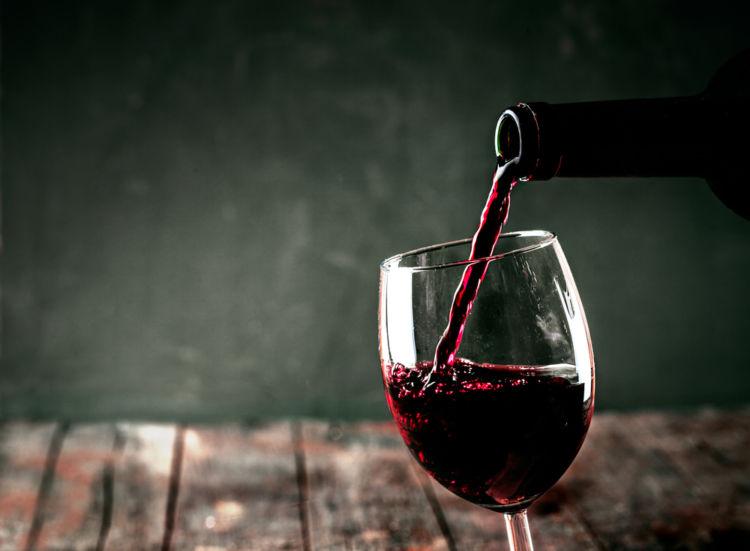 バローロはイタリアワインを代表する「ワインの王」