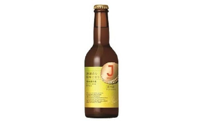 最近のわたしのお気に入りビール