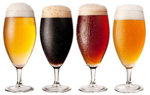 ビールの味が「苦い」から「美味しい!」に変わる瞬間