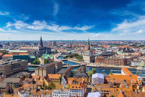 ビールの普及に大きく貢献したデンマークの「カールスバーグ」って?