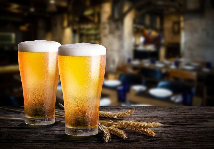 ビールの原料「麦」を徹底解説! 麦が違うとビールはこんなに変わる