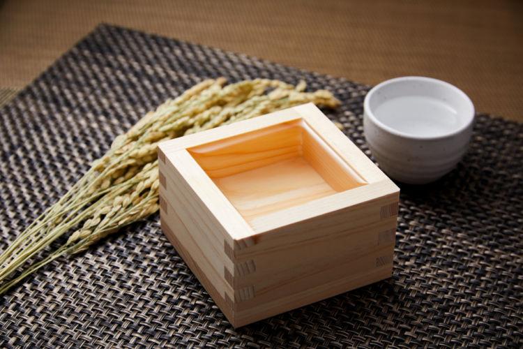日本酒の適量を知って、おいしく健康的に飲もう!