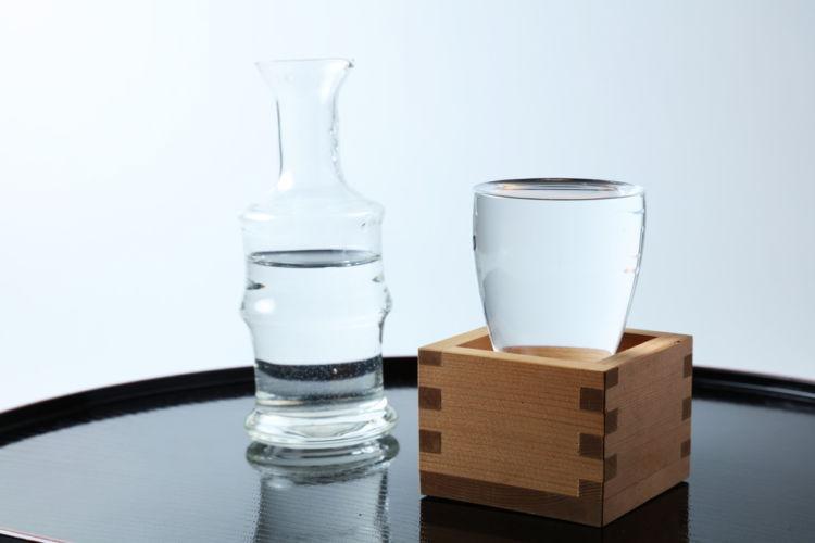 日本酒の「生」には大きく3種類あるって知ってた?