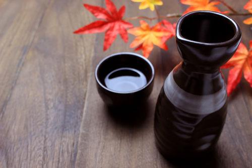 日本酒の「生詰め」の魅力とは?