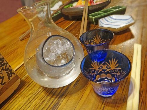 日本酒の「生貯蔵」の魅力とは?