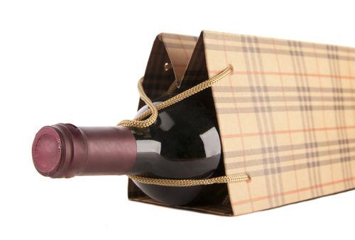 ワインバッグにはどんな機能がある?