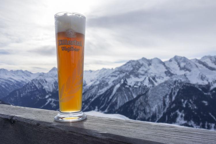 世界第2位のビール大国・オーストリアのビール事情に迫る