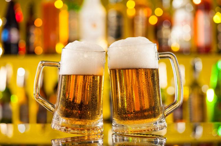 ビールの豆知識あれこれ! 雑学でビールをもっとたのしく